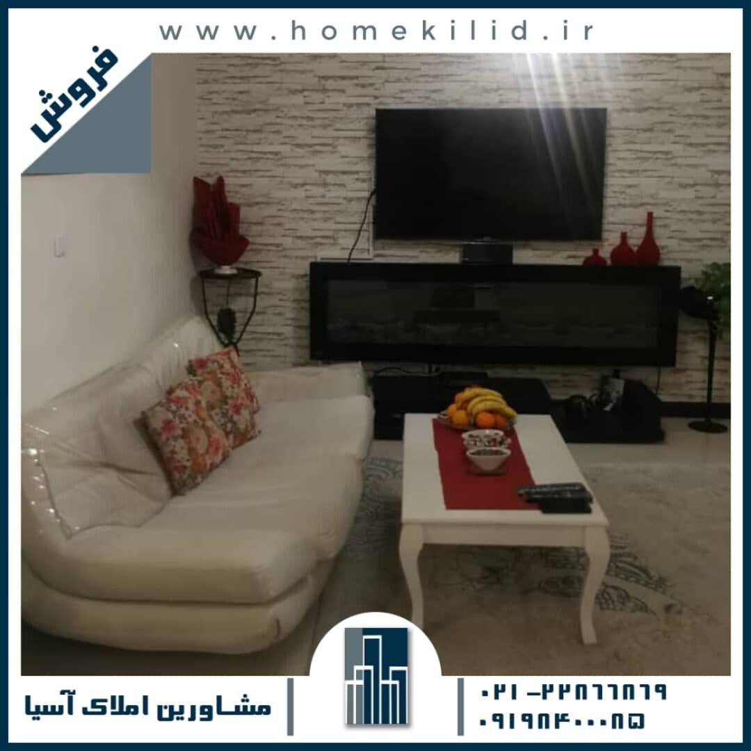 فروش آپارتمان 105متر خواجه عبدالله