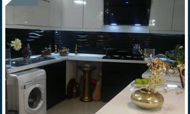 خريد آپارتمان 105 متري خواجه عبدالله انصاري