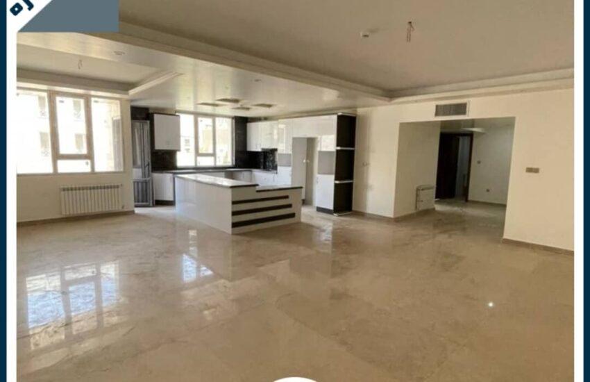اجاره آپارتمان خواجه عبدالله انصاري