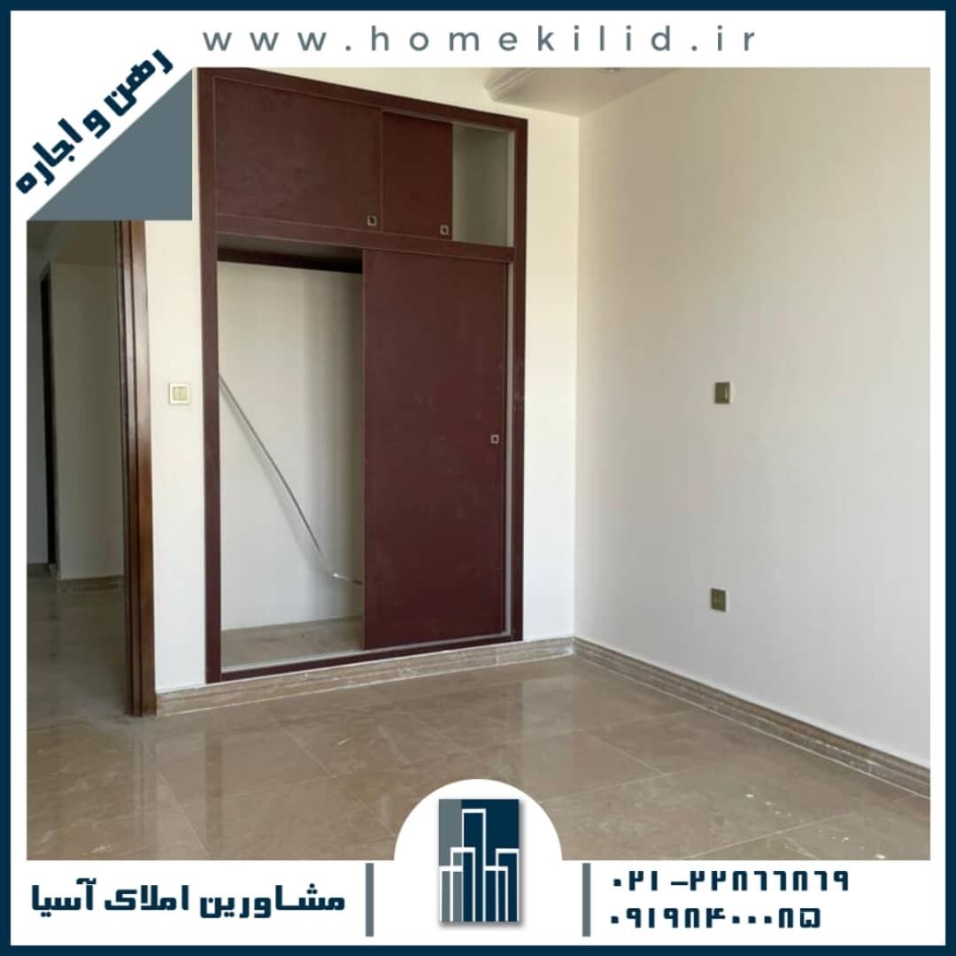 اجاره خواجه عبدالله 130 متري